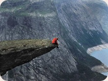 adventure,alone,altura,cool,view,landscape-fb26d0eb5f824e30aff3c2a66364f787_h